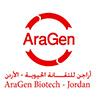 AraGen